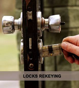 Capitol Locksmith Service Savannah, GA 912-415-8237